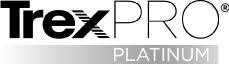 TREXPRO_Platinum_LOGO-S