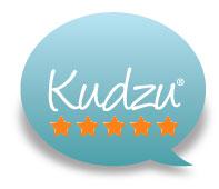 kudzu-logo