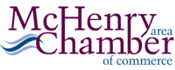 mchenry-chamber-logo-250X101