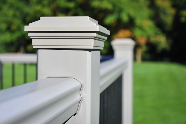 Trex® Deck Railing Gurnee